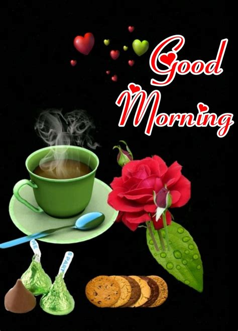 sweet gud mrng images  hindi  english  whatsapp