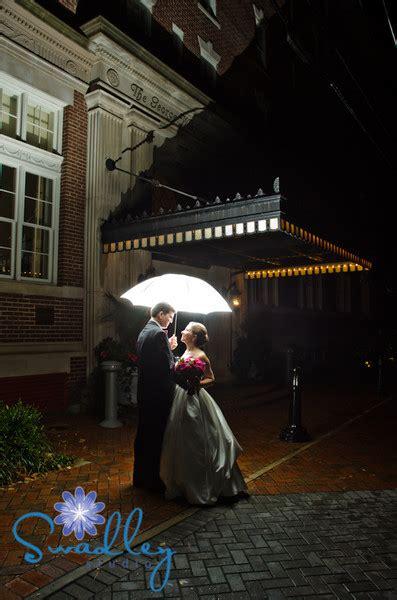 Wedding Venues Winchester Va by The George Washington Hotel A Wyndham Grand Hotel