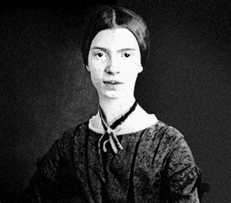 definitive biography of emily dickinson an english to english translation of emily dickinson s