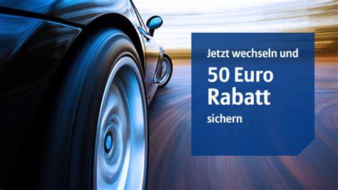 Kfz Versicherung Wechseln Allianz by Kfz Versicherung Wechseln G 252 Nstiges Allianz Angebot Mit