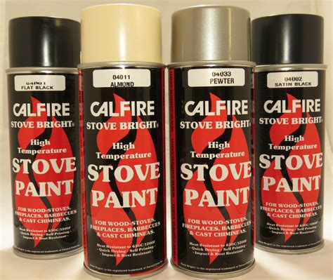 stove bright paint colors stove paint calfire stove bright paint various
