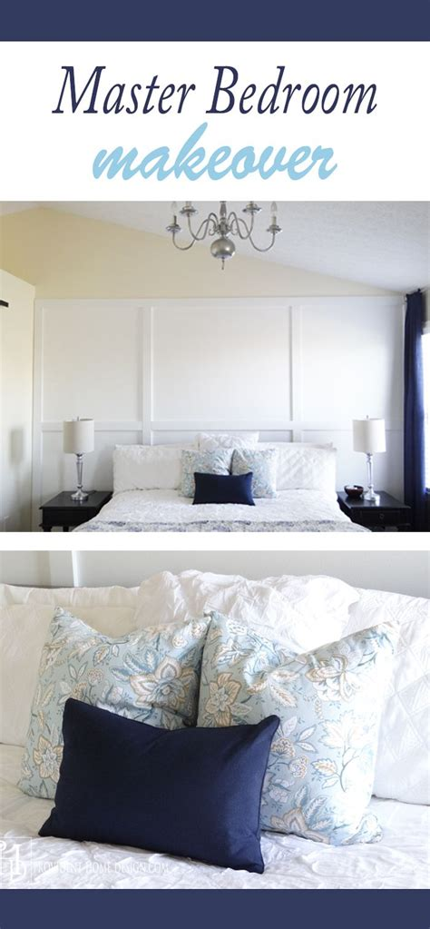 beautiful bedrooms on a budget beautiful bedroom makeover on a budget beautiful
