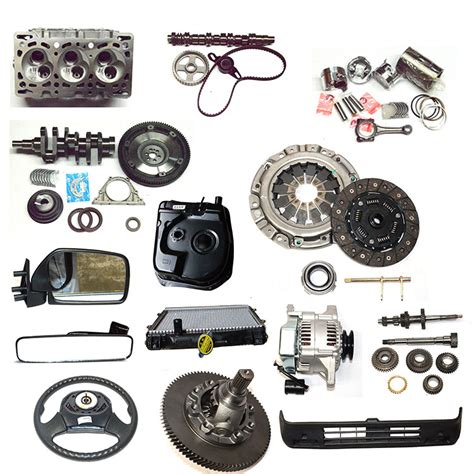 for sale suzuki car parts suzuki car parts wholesale