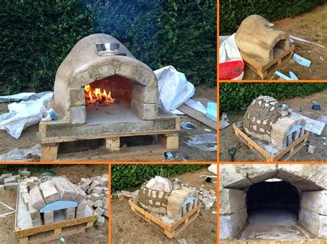 building pizza oven backyard search results decor advisor