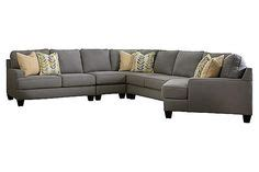 dadds upholstery 1000 images about ashley on pinterest furniture