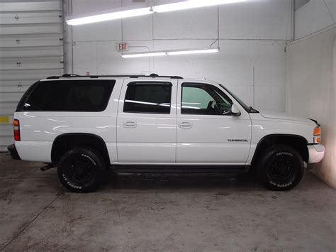 service manual pdf 2002 gmc yukon xl 2500 repair manual service manual 2002 gmc yukon xl 2500 font fender removal service manual 2002 gmc yukon xl