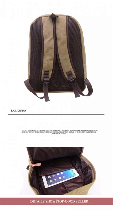 Tas Ransel Laptop Daypack Canvas Fintagio Camo mo y tas ransel vintage solid canvas backpack black jakartanotebook
