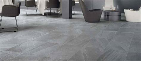rectified tiles vs vitrified tiles difference price