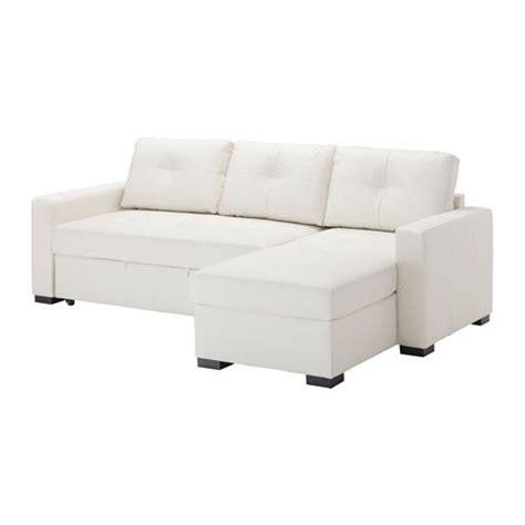 ragunda sof 225 cama esquina almacenaje ikea puedes situar la