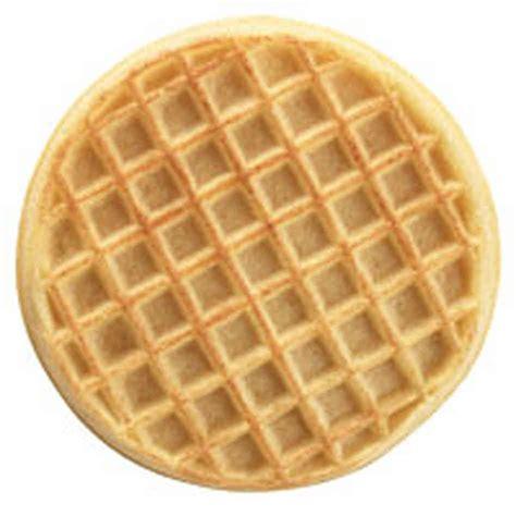 Waffle Clipart eggo waffle clipart