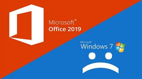 Ofifice Server Microsoft microsoft office 2019 leaving windows pit