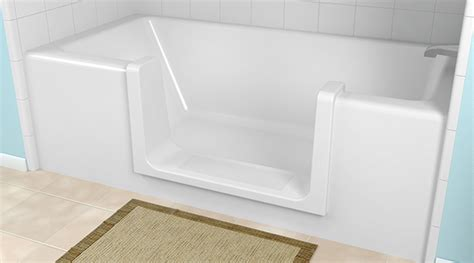 low profile bathtub low bathtubs 28 images bath tub low safety step in
