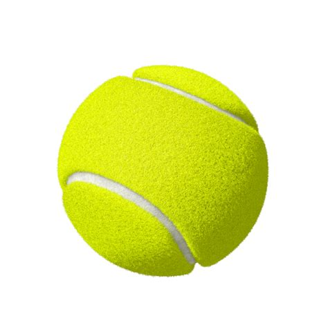 detik bola bola related keywords bola long tail keywords keywordsking