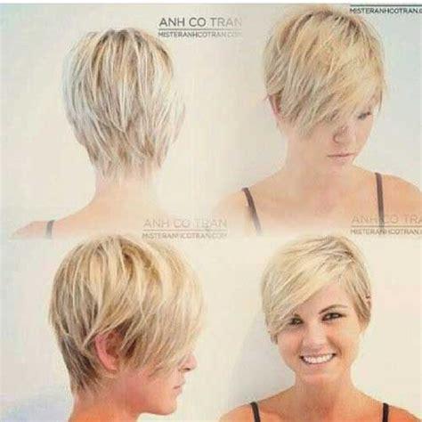 httpwww cortesdemoda netpelo cara html 10 new pixie hairstyles for round faces http www short