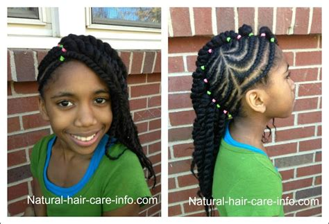 easy cornrow hairstyles to do yourself how to do cornrows easy cornrow tutorial hairstyle