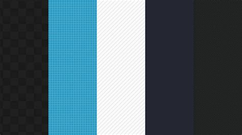 web like pattern when should you use vector background patterns for websites