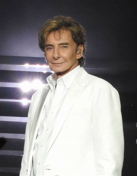 barry manilow fan 10122 best barry manilow fan for images on