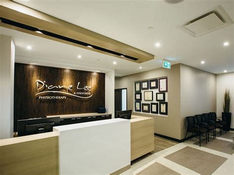 decorative hardwood panel engineered hardwood wall decor panels from finium