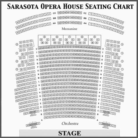 platinum seat ticket rosfest