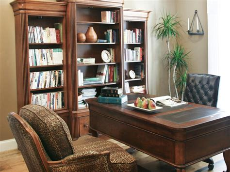 home office design styles hgtv home office design styles hgtv