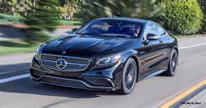 2015 mercedes s65 amg coupe usa