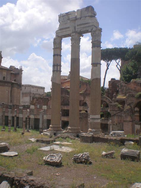 ancient rome ancient history historycom ancient rome ancient history photo 2798474 fanpop