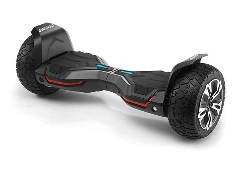 off road segway for sale strongest warrior all terrain off road segway hoverboard
