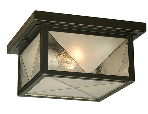 Different Lighting Fixtures Different Design Of Flush Mount Light Fixtures All Home Decorations