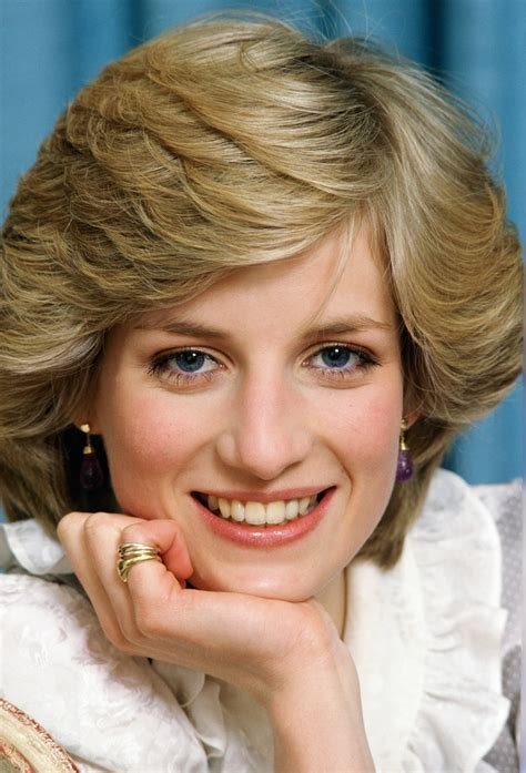 princess diana diana life and death of the people s princess speaking
