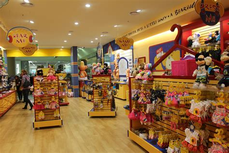 the teddy shop adelaide build a workshop toys things for