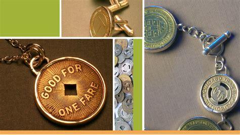 Handmade Custom Jewelry - handmade custom sterling silver jewelry j designs