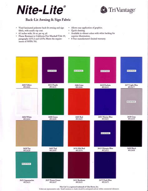 awning colors vinyl awning material 28 images rv vinyl awning fabric