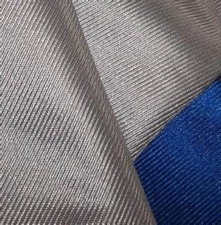 tricot upholstery china dazzle tricot fabric ml 105 china fabric