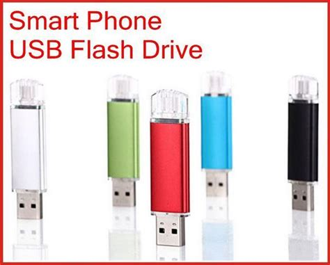 Sale Sandisk Flashdisk Usb 3 Otg 32gb Up To 130 Mb S Pti865 8gb 16gb 32gb 64gb sandisk otg usb 3 0 flash drive dual pendrive