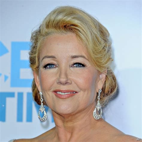 young and the restless nikki newman hairstyles for nikki newman hairstyles newhairstylesformen2014 com