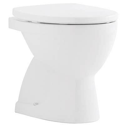 Bidet Selnova 3 by Water Closet Selnova 3 Toilets Bidets Urinals Pozzi