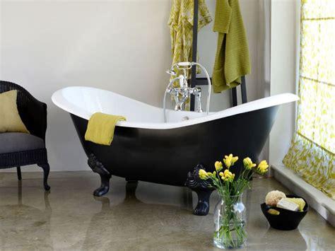 whirlpool badewanne günstig design au 223 en badewanne