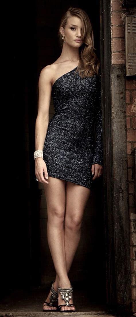 Sabrina Ayumi Black N Navy Q plus size cocktail dresses canada vintage 2016