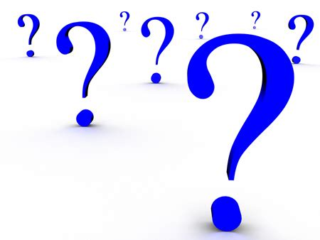 Or Question For Your Bet You Can T Answer This One Question A Challenge To Lou Adler Ask The Headhunter 174