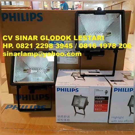 Lu Sorot 2000w Mvf 480 Philips lu sorot results from 24