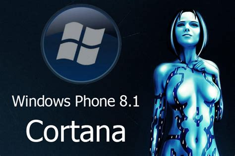 hello cortana show yourself please cortana do you a picture of yourself that you can show me
