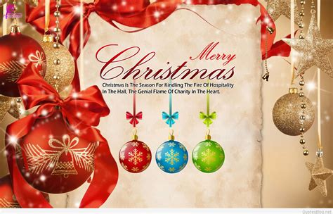 merry xmas quotes wishes