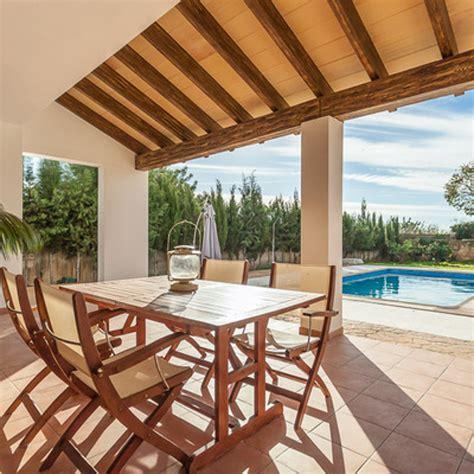 verande in legno prezzi prezzi e consigli per realizzare una veranda in legno