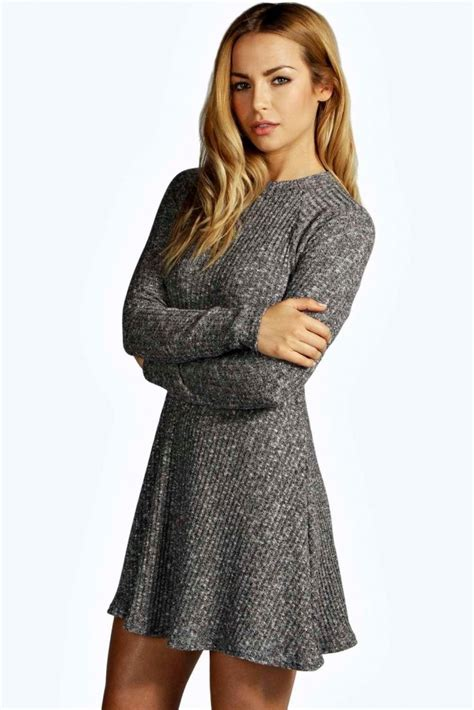 Wedding Dress Jumper by Our Of The Most Stylish Jumper Dresses So Sue Me