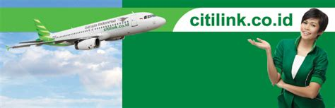 citilink english citilink cabin crew jakarta recruitment forum pramugari