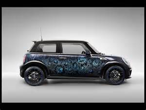 Who Designed The Mini Cooper 2011 Mini Cooper S Wallpapers Stills Images And Pictures