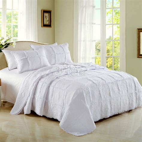 linen bedding sets new 2016 design bedding sets 3 pcs bed set bed sheet bed