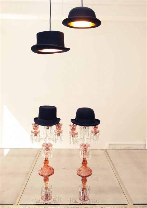 Chandeliers For Maryam by Maryam Keyhani Coveteur