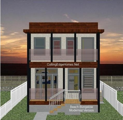 beach bungalow floor plans modular homes beach bungalow