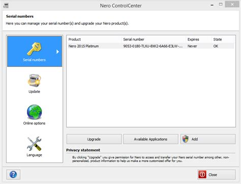 free full version nero download for xp download nero 9 full version for windows xp sp2